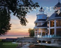 _DreamHomesMichigan